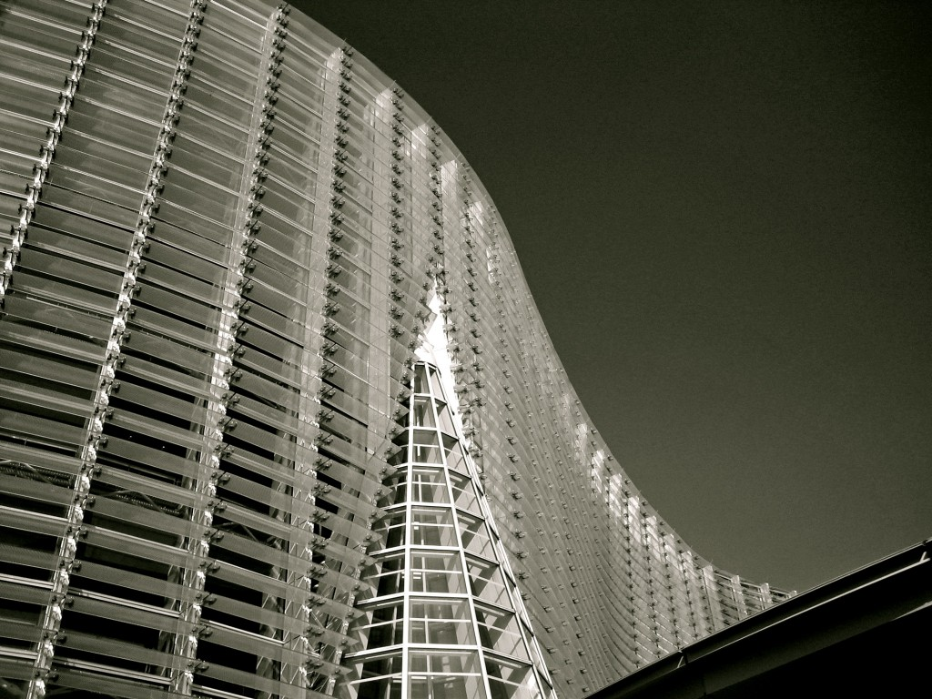 TOKYO:  J ARCHITECTURE